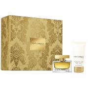 Dolce & Gabbana The One Eau de Parfum 30ml Set
