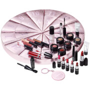 MAC Exclusive Boom Boom Wow Complete Advent Calendar (Worth Over £300.00)
