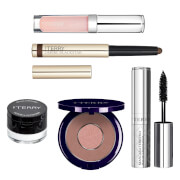 By Terry Exclusive My Beauty Favourites Set (Worth £75.00)