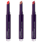 By Terry Exclusive 3 Rouge Expert Click Stick Set