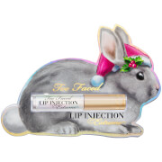 Too Faced Lip Injection Extreme Ornament