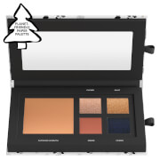 bareMinerals Warmth Eye and Cheek Palette