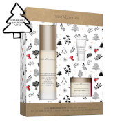 bareMinerals Mini SkinLongevity Long Life Herb Gift Set