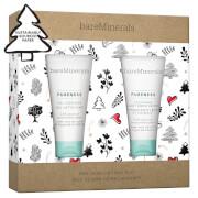 bareMinerals Mini Skin-Comforting Skincare Gift Set