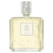 Serge Lutens Fleurs de Citronnier Eau de Parfum 100ml