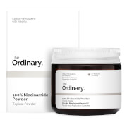 The Ordinary 100% Niacinamide Powder 20g