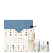 Elemis Dynamic Resurfacing Flawless Favourites (Worth $132.00)
