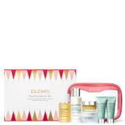 Elemis Travel Essentials for Her (Worth $146.00)