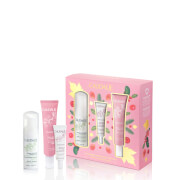 Caudalie Vinosource Sorbet Set (Worth £40.00)