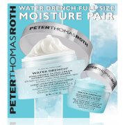 Peter Thomas Roth Water Drench Moisture Duo