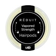 RÉDUIT Hairpods Vapored Strength LED