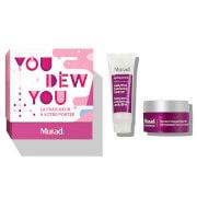 Murad You Dew You - Worth $24.00