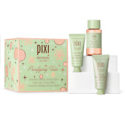 Pixi Purifying Trio Kit