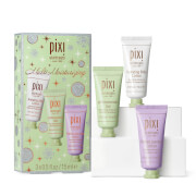 Pixi Multi-Moisturizing Kit