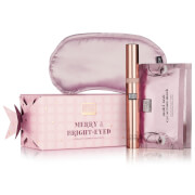 Erno Laszlo Merry & Bright-Eyed (Worth $93.00)
