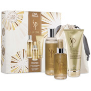 Wella Professionals Care SP LuxeOil Trio (Worth $122.85)