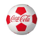 Coca-Cola Ball