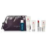 Gatineau Little Luxuries with Red Lip Balm