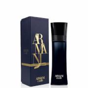 Armani Code Eau de Toilette Pre Wrap 125ml