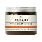 Curlsmith Intense Treatment Serum 118ml