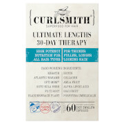 Curlsmith Ultimate Lengths 30 Day Therapy