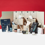 SkinStore Holiday Edit 2020 (Worth $544)