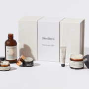 SkinStore x Perricone MD Limited Edition Box (Worth $328)