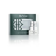 RéVive Limited Edition RéVitalize Collection Holiday Set 2020 (Worth $610.00)