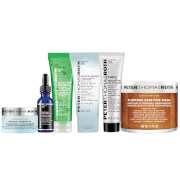 Peter Thomas Roth Daily Essentials