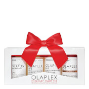 Olaplex Holiday Hair Fix (Worth £78.00)