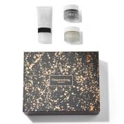 Omorovicza Mini Mud Set - Worth $102.00