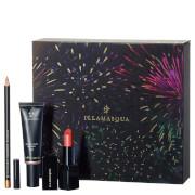 Illamasqua Firework Eye, Lip and Cheek Set (Worth $78.00)
