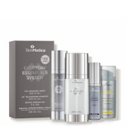 SkinMedica Everyday Essentials System (4 piece - $573 Value)