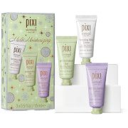 PIXI Multi-Toning Set