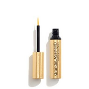GRANDE Cosmetics GrandeLASH-MD Lash Enhancing Serum 1ml Travel Size