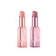 NARS Afterglow Lip Balm Duo