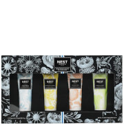 NEST Fragrances Hand Cream Gift Set 3.4 oz
