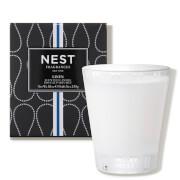 NEST Fragrances Linen Classic Candle (8.1 oz.)