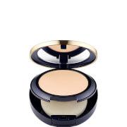 Estée Lauder Double Wear Stay-in-Place Matte Powder Foundation (0.4 oz.)