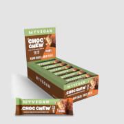 Choc Chew Vegan