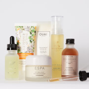 The Luxury Beauty Lover's Gift Set