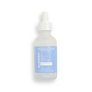 Revolution Skincare 2% Salicylic Acid Serum Super Sized 60ml