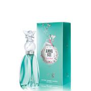Anna Sui Secret Wish Eau de Toilette 2.5 oz