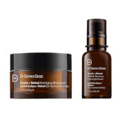 Dr Dennis Gross Skincare Ferulic and Retinol Anti-Aging Duo