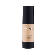 Note Cosmetics Detox and Protect Foundation 35ml (Various Shades)