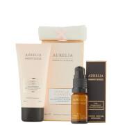 Aurelia London Exclusive Prime Bundle