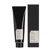 Skin Regimen Cleansing Cream 40ml