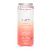 Glow Sparkling Vitamin Water (Sample)