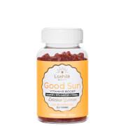 Lashilé Good Sun 60 Pieces Vitamins Boost