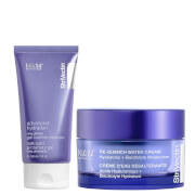 Strivectin Hyaluronic Hydration Duo